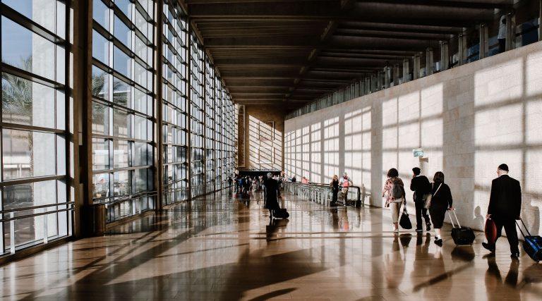 07-airport-tel-aviv