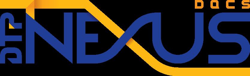 DTP tNexus DQCS logo