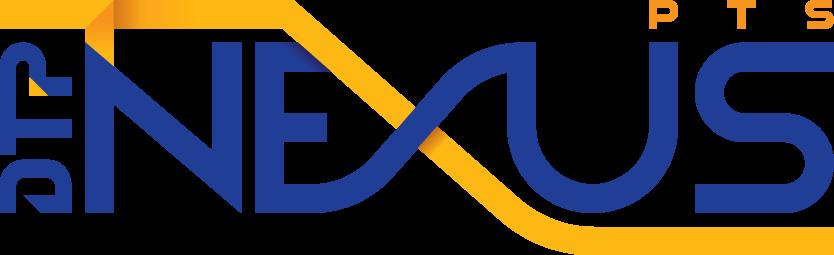 DTP tNexus PTS logo