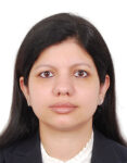 Ritu Sareen, Integration and Quality Assurance Manager, DTP
